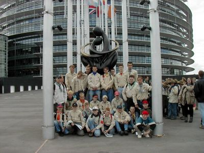2001_intercamp_12