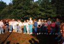 1989_woeflinge_sola_unteralpfen_2