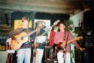 1990_kleinkunstabend_3