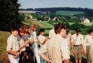 1991_jfk_sola_frankreich_03