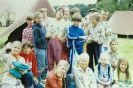 1992_woelflingslager_muensingen_11