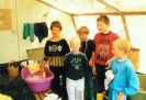 1993_woelflingslager_hausen_ob_rottweil_02