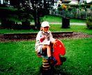 1999_woeflinge_sola_allgaeu_09