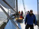 2004_ehemalige_segeln_05
