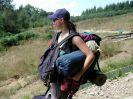 2004_sola_pfadis_polen_30