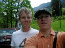 2005_leiter_thunersee_21
