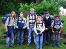 2006_jupfis_sola_oehringen_07