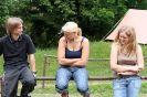 2007_leiterraften_02