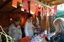 2011_weihnachtsmarkt_09