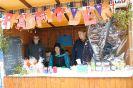 2012_weihnachtsmarkt_02