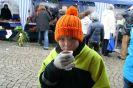 2012_weihnachtsmarkt_03